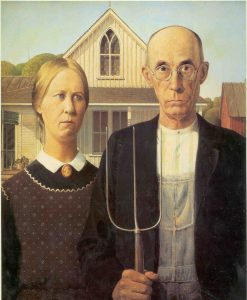 grantwood-american-gothic-1930-842x1024